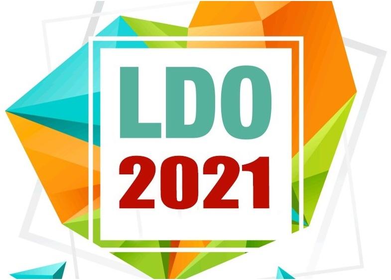 Câmara analisa LDO para 2021