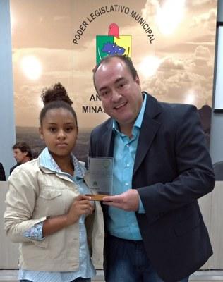 Ana Flávia Ferreira Lima.jpg