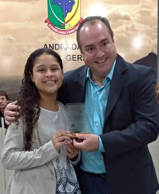Clara Morais Oliveira de Souza.jpg