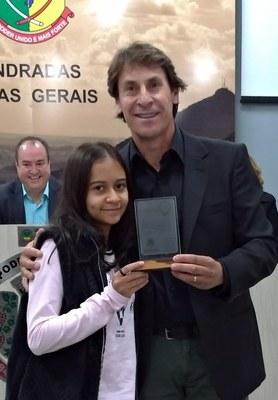 Heloysa Rodrigues Antonio.jpg