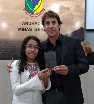 Maria Paula Bezerra de Marcos Rabelo.jpg