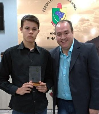 Pedro Henrique Araújo Tomé Cândido.jpg