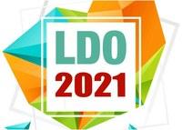 Câmara aprova Lei de Diretrizes Orçamentárias para 2021