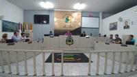 Projeto torna obrigatório cartão de vacinação para matrículas em Andradas