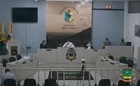 Câmara aprova uso do recurso do Pré-Sal para obras de infraestrutura